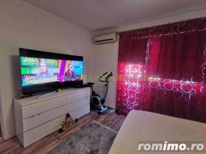 Apartament cu 2 camere de vanzare - Piata Unirii - imagine 7
