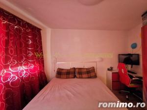 Apartament cu 2 camere de vanzare - Piata Unirii - imagine 6