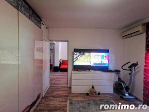 Apartament cu 2 camere de vanzare - Piata Unirii - imagine 5