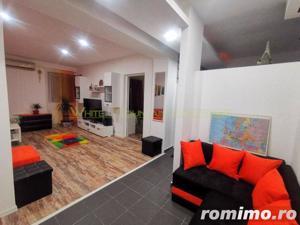 Apartament cu 2 camere de vanzare - Piata Unirii - imagine 4