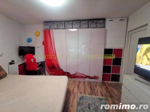 Apartament cu 2 camere de vanzare - Piata Unirii - imagine 3