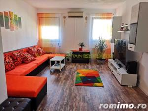 Apartament cu 2 camere de vanzare - Piata Unirii - imagine 2