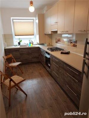Apartament 2 camere decomandat Avantgarden-Bartolomeu - imagine 3