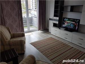 Apartament 2 camere decomandat Avantgarden-Bartolomeu - imagine 5