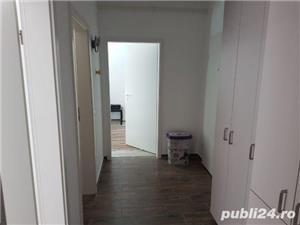 Apartament 2 camere decomandat Avantgarden-Bartolomeu - imagine 2