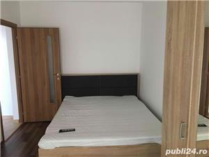 Doua camere decomandat lux - imagine 3