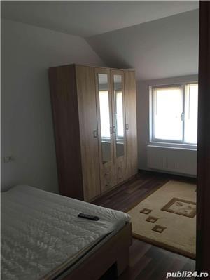 Doua camere decomandat lux - imagine 7