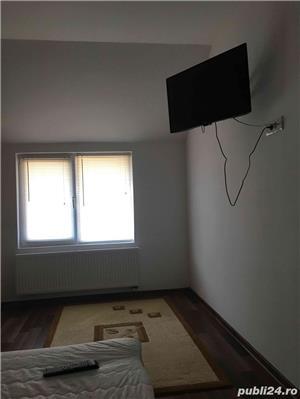 Doua camere decomandat lux - imagine 2