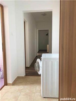 Doua camere decomandat lux - imagine 8