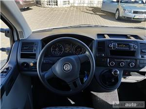 Vw T5 - imagine 5