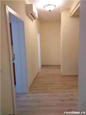 Central - Balcescu, LUX apartament de 95 mp utili,2bai,2balcoane - imagine 7