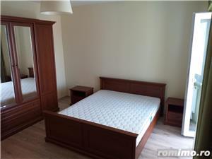 Central - Balcescu, LUX apartament de 95 mp utili,2bai,2balcoane - imagine 8