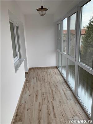 Central - Balcescu, LUX apartament de 95 mp utili,2bai,2balcoane - imagine 18