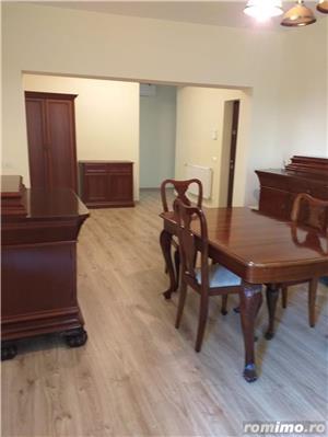 Central - Balcescu, LUX apartament de 95 mp utili,2bai,2balcoane - imagine 2
