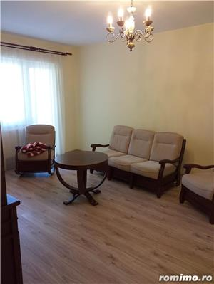Central - Balcescu, LUX apartament de 95 mp utili,2bai,2balcoane - imagine 6