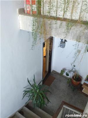 Central - Balcescu, LUX apartament de 95 mp utili,2bai,2balcoane - imagine 20