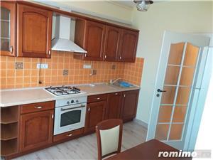 Central - Balcescu, LUX apartament de 95 mp utili,2bai,2balcoane - imagine 14