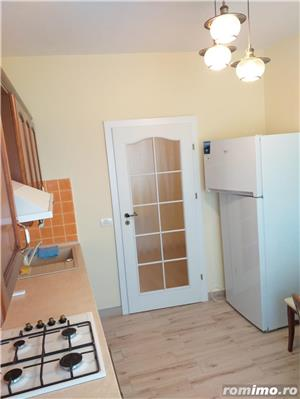 Central - Balcescu, LUX apartament de 95 mp utili,2bai,2balcoane - imagine 15