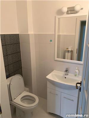 Central - Balcescu, LUX apartament de 95 mp utili,2bai,2balcoane - imagine 11
