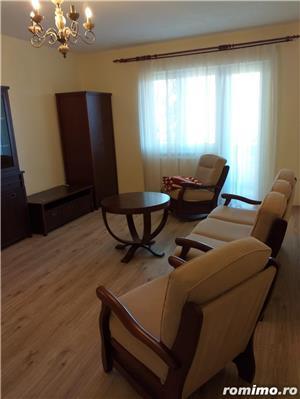 Central - Balcescu, LUX apartament de 95 mp utili,2bai,2balcoane - imagine 5