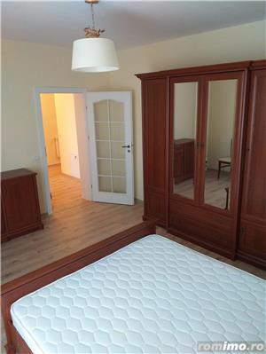 Central - Balcescu, LUX apartament de 95 mp utili,2bai,2balcoane - imagine 9