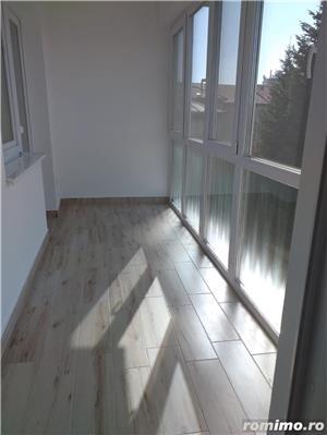 Central - Balcescu, LUX apartament de 95 mp utili,2bai,2balcoane - imagine 10