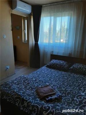 Apart 1 cam Lux Regim Hotelier Oradea  - imagine 3