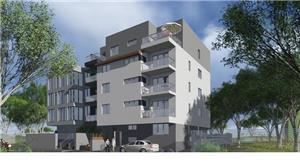 Apartament 2 camere la 5 minute metrou Mihai Bravu, imobil nou - imagine 3