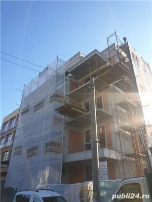 Apartament 2 camere la 5 minute metrou Mihai Bravu, imobil nou - imagine 2
