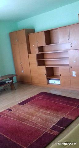 Apartament 2 camere Simion Barnutiu - imagine 3