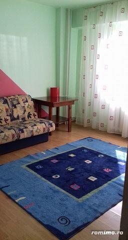 Apartament 2 camere Simion Barnutiu - imagine 4