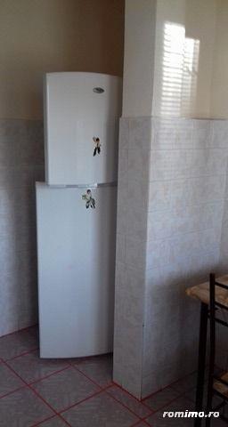 Apartament 2 camere Simion Barnutiu - imagine 6