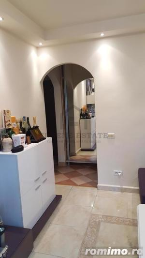 Apartament primitor si ingrijit in zona Giurgiului - imagine 7