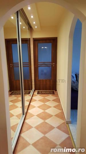 Apartament primitor si ingrijit in zona Giurgiului - imagine 16