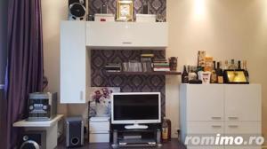 Apartament primitor si ingrijit in zona Giurgiului - imagine 8