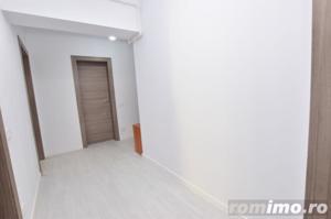 2 camere, Politehnica - 21 Residence, prima utilizare - imagine 4