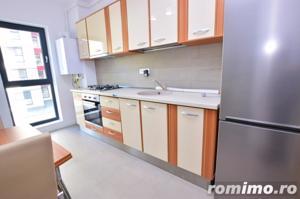 2 camere, Politehnica - 21 Residence, prima utilizare - imagine 13