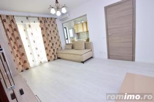 2 camere, Politehnica - 21 Residence, prima utilizare - imagine 3