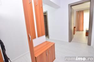 2 camere, Politehnica - 21 Residence, prima utilizare - imagine 10