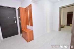 2 camere, Politehnica - 21 Residence, prima utilizare - imagine 7
