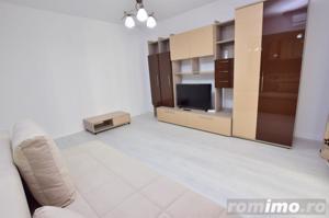 2 camere, Politehnica - 21 Residence, prima utilizare - imagine 2