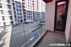 2 camere, Politehnica - 21 Residence, prima utilizare - imagine 8