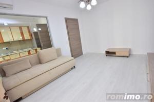 2 camere, Politehnica - 21 Residence, prima utilizare - imagine 1