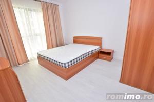 2 camere, Politehnica - 21 Residence, prima utilizare - imagine 12