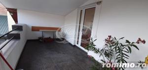 Spațiu de birouri pe str. Dorobantilor, zona Mol - imagine 7