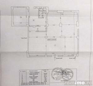 Spatiu comercial Mamaia Nord, SU-230mp - imagine 4