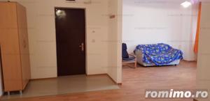 Splaiul Unirii Confort City apartament 2 camere suprafata 66 mp - imagine 4