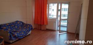 Splaiul Unirii Confort City apartament 2 camere suprafata 66 mp - imagine 6