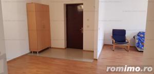 Splaiul Unirii Confort City apartament 2 camere suprafata 66 mp - imagine 1
