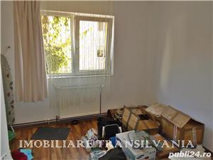 Ap. 3 camere etajul 1, 70mp - str. Artarilor - imagine 6